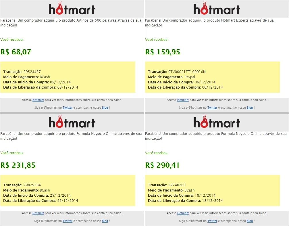vendas-internetividade-dezembro-2014