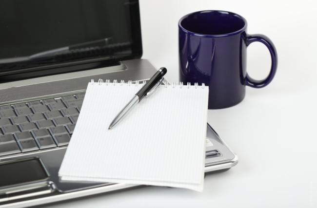5 passos simples para criar e rentabilizar seu site