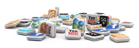 redes-sociais-ganhar-dinheiro-online