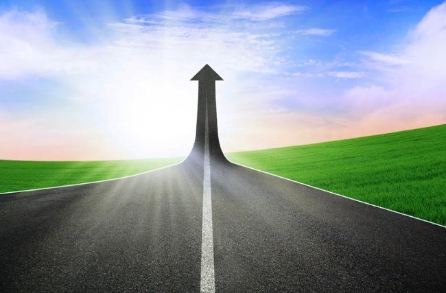 5 dicas para gerar tráfego qualificado totalmente GRÁTIS!