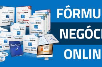 formula-negocio-online-resenha