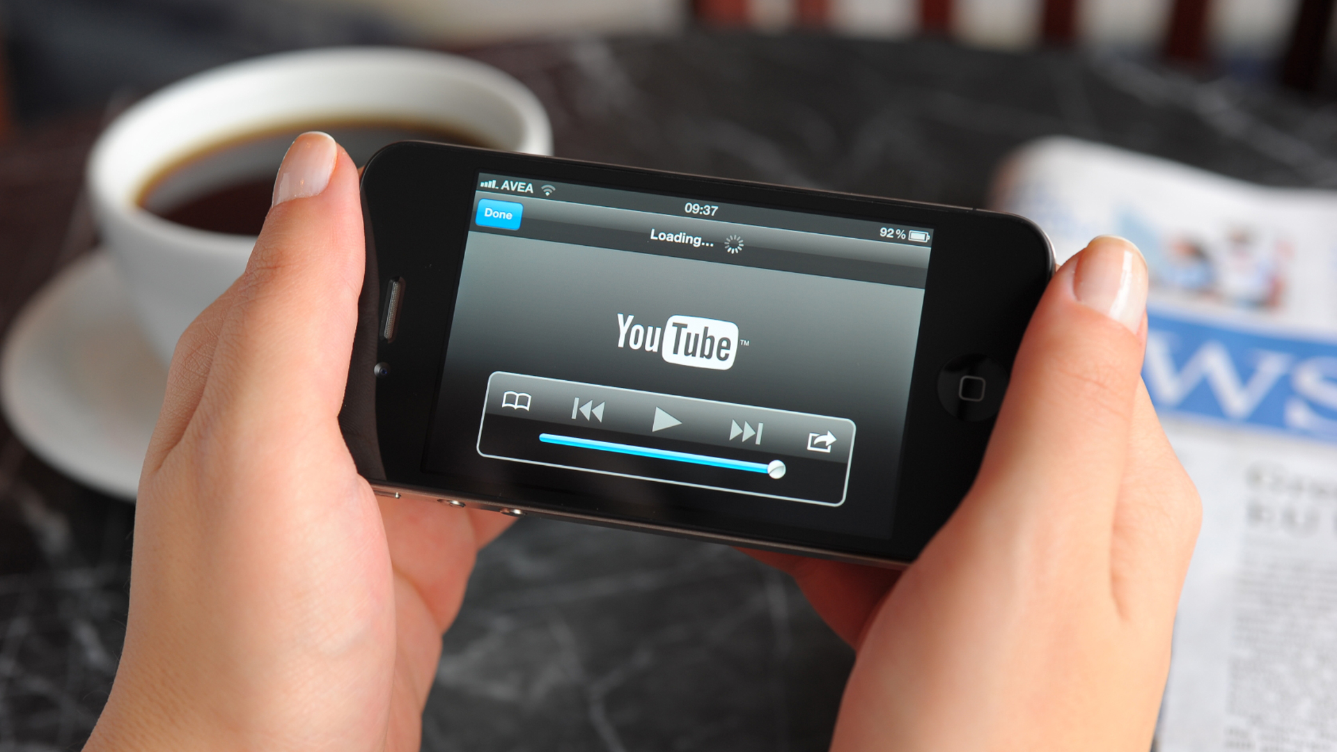 video-marketing-internetividade