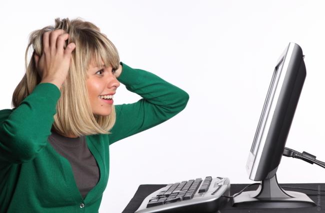 Marketing Digital: Como eu fiz 3 vendas em menos de 12 horas?