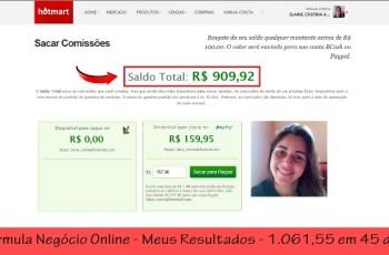 formula-negocio-online-resultados