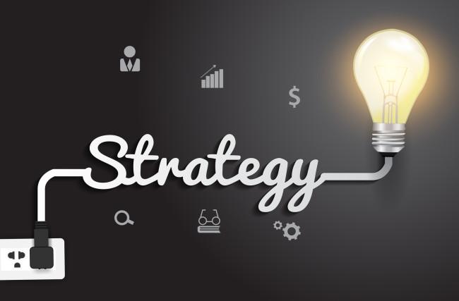 3 Estratégias eficientes e comprovadas para vender todos os dias