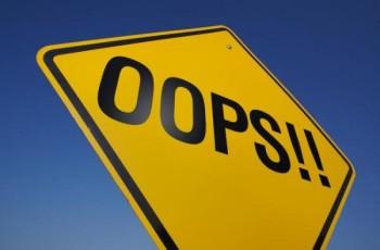 erros-negócio-online