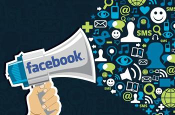 facebook-ads-nichos
